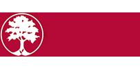 FINCA Zambia Logo
